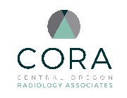Recent Jobs - Woman's Imager - Society of Breast Imaging Inc
